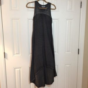 Sunstone Dress By Athleta Grey